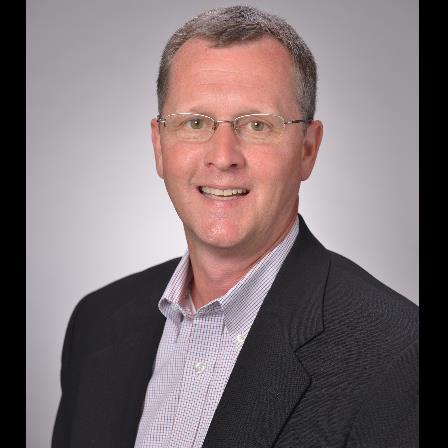 Dr. Mark R Baker