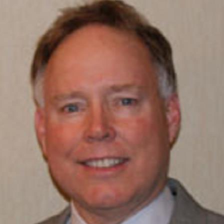 Dr. Mark R. Ballentine