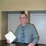 Dr. Mark Barone