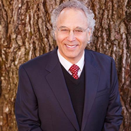 Dr. Mark C Beal