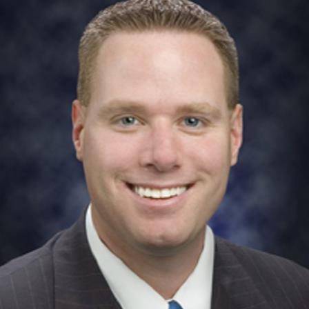 Dr. Mark Bieszki