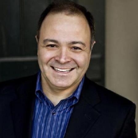 Dr. Mark J Bilello