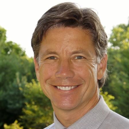 Dr. Mark R Bydalek