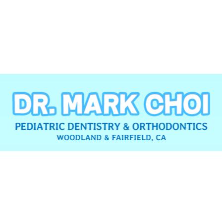 Dr. Mark K Choi