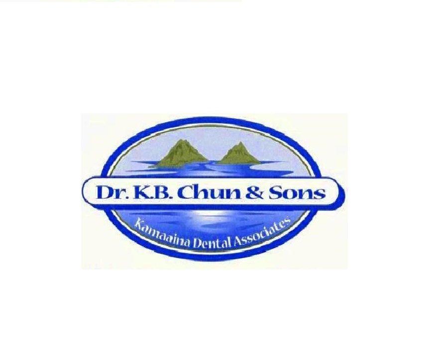 Dr. Mark C Chun