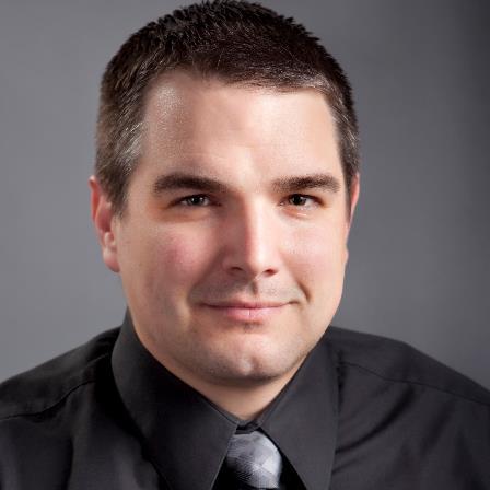 Dr. Mark R Clauss