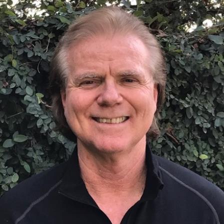 Dr. Mark L Davis
