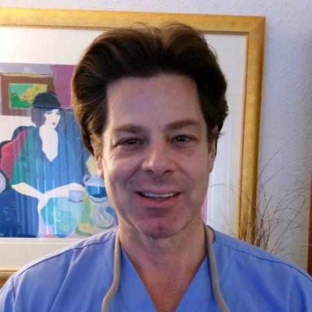 Dr. Mark A. Dennis