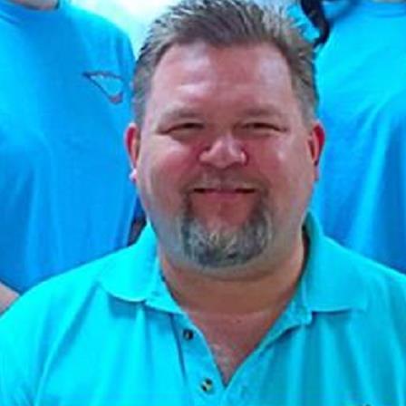 Dr. Mark A Dillon
