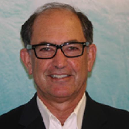 Dr. Mark Ebrahimian