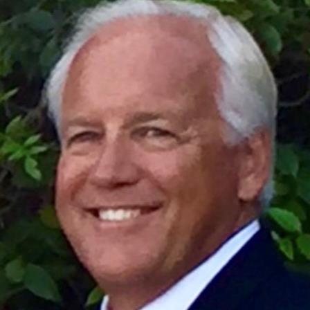 Dr. Mark L Ellis