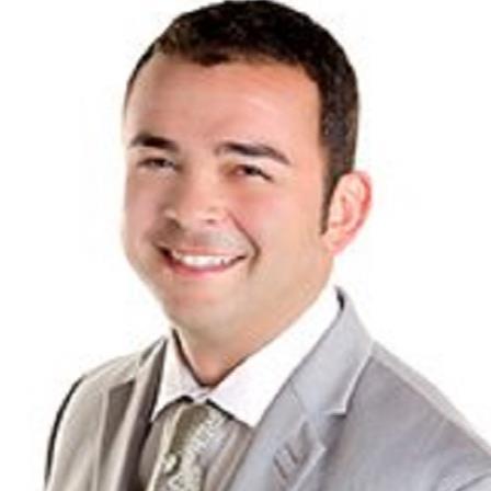 Dr. Mark A Espinal