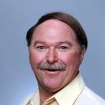 Dr. Mark A Evinger