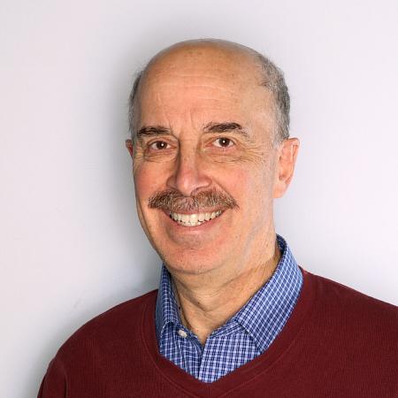 Dr. Mark Finkelstein