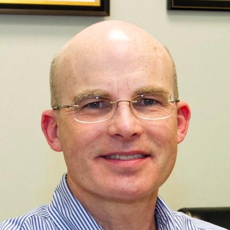 Dr. Mark E Fischer
