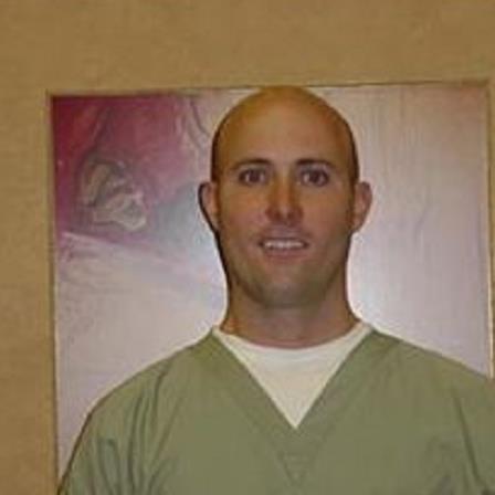 Dr. Mark E Fisher