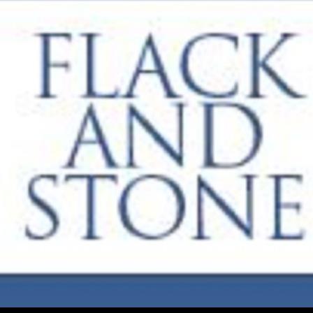 Dr. Mark E Flack