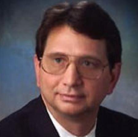 Dr. Mark E. Frenchi