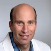Dr. Mark Fried