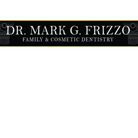 Dr. Mark G. Frizzo