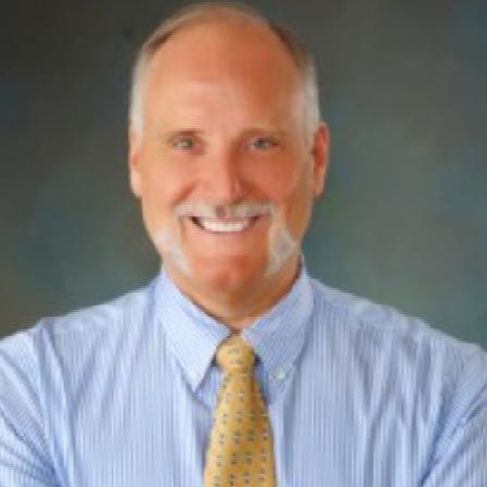 Dr. Mark Fuhrman