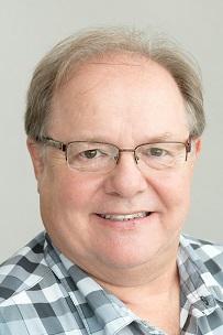 Dr. Mark R Gammello