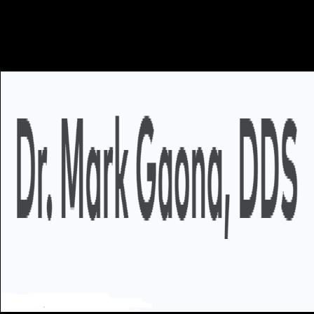 Dr. Mark A Gaona