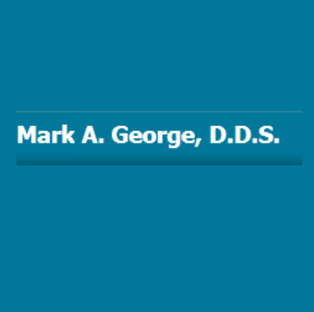 Dr. Mark A George