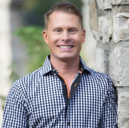 Dr. Mark L Gilmore