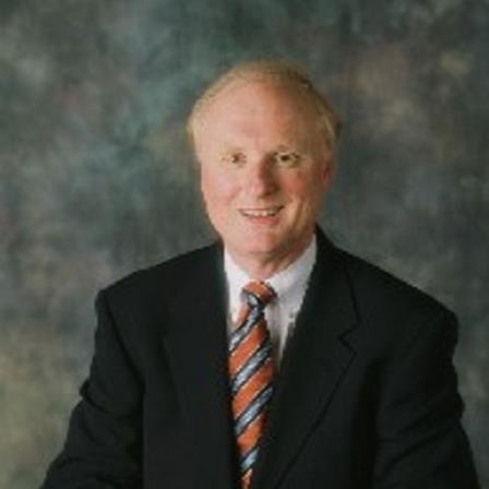 Dr. Mark C Gladnick