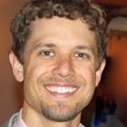 Dr. Mark A Graham