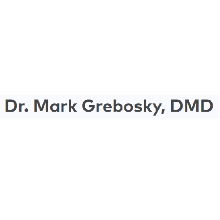 Dr. Mark R Grebosky