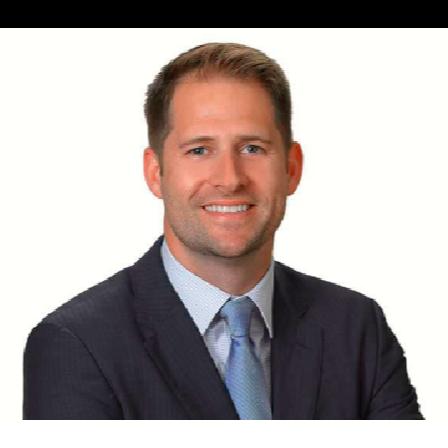 Dr. Mark A Green
