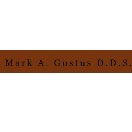 Dr. Mark A Gustus