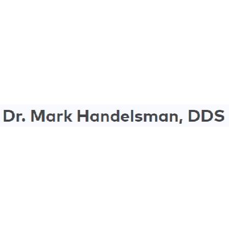 Dr. Mark Handelsman