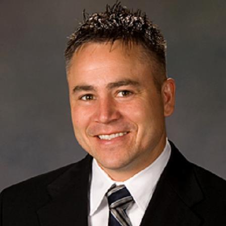 Dr. Mark Hanson