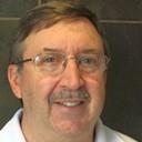 Dr. Mark Hildahl