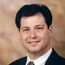 Dr. Mark S Hoffrichter