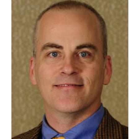 Dr. Mark A Holman