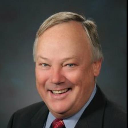 Dr. Mark F Holmberg