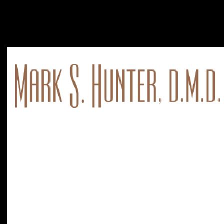 Dr. Mark S. Hunter