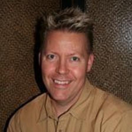 Dr. Mark S Jensen