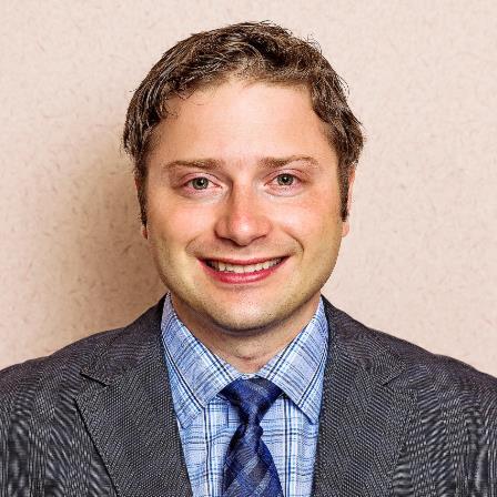 Dr. Mark L. Jesin