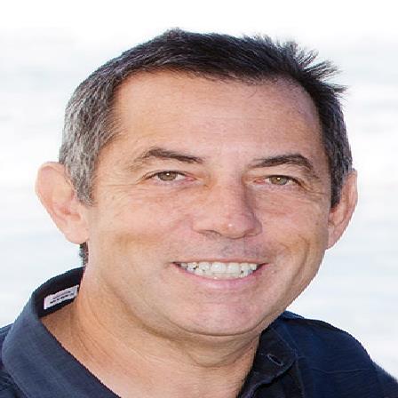 Dr. Mark J Karpman