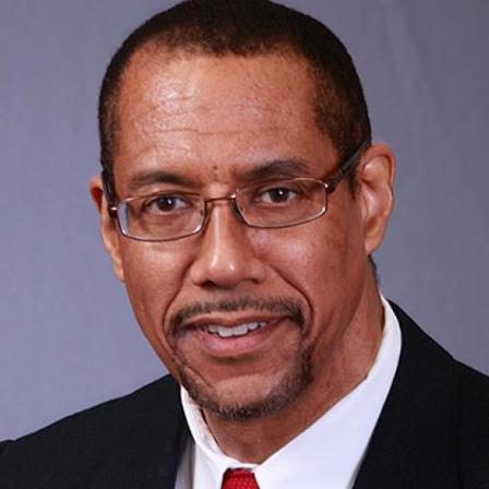 Dr. Mark D Kirkland