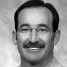 Dr. Mark R Koenen