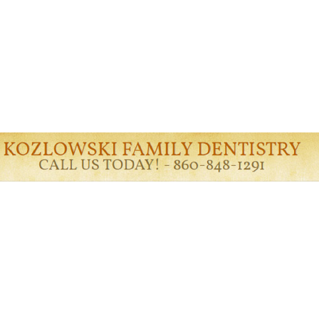 Dr. Mark A Kozlowski