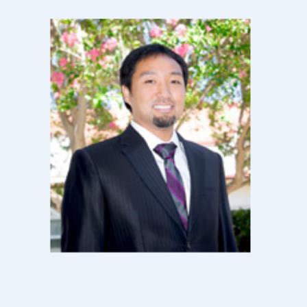 Dr. Mark Kunihira