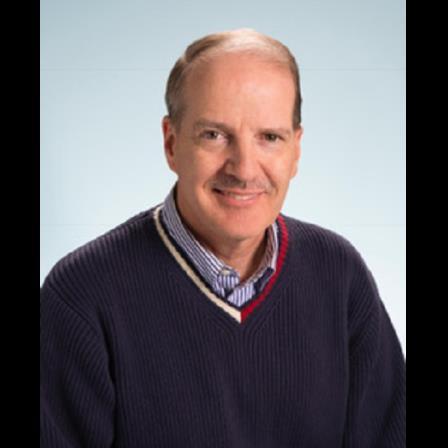 Dr. Mark F. Kusch