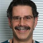 Dr. Mark W. Langberg